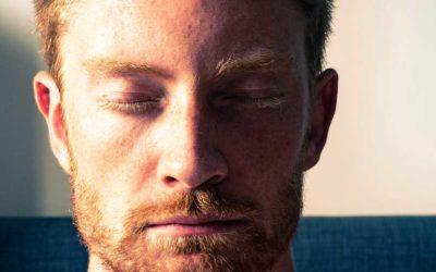 Mit Mentaltraining zum Erfolg – die besten Übungen