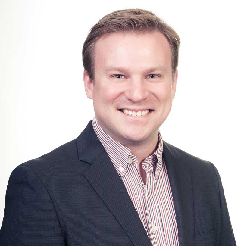 Philipp Effenberger, BSc, BA