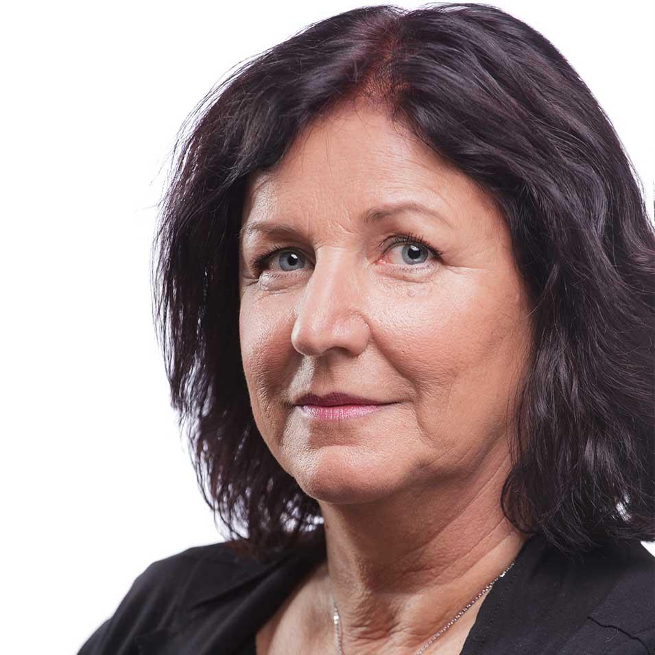 Isabella Schneidhofer